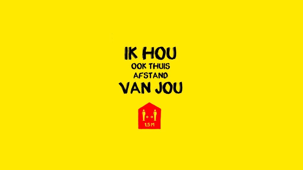 thisisvdo_gemeenteamsterdam