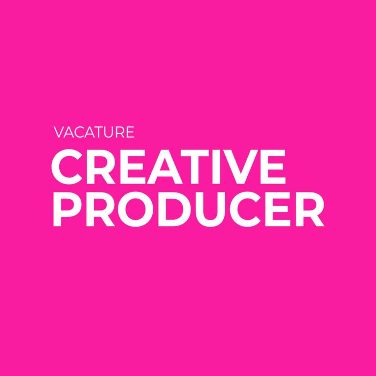 thisisvdo_creativeproducer