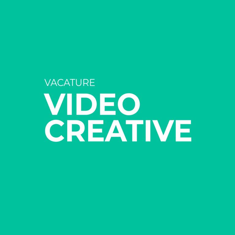 thisisvdo-videocreative